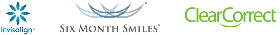 Orthodontic services logos