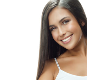 For cosmetic dentistry, come see Dr. Sandberg, the dentist in Marlton.